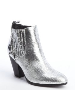68-Zadig-Voltaire-women-s-silver-crinkle-metallic-leather-Jermaine-stacked-heel-ankle-boots-1