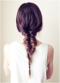French-Braid-Hairstyles-Trendy-Long-Hair