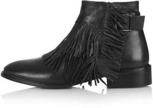 topshop-arid-fringe-ankle-boots-original-272049