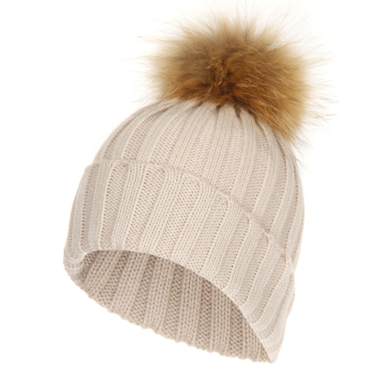 Frimble-Fur-Pom-Pom-hat-Oat.jpg