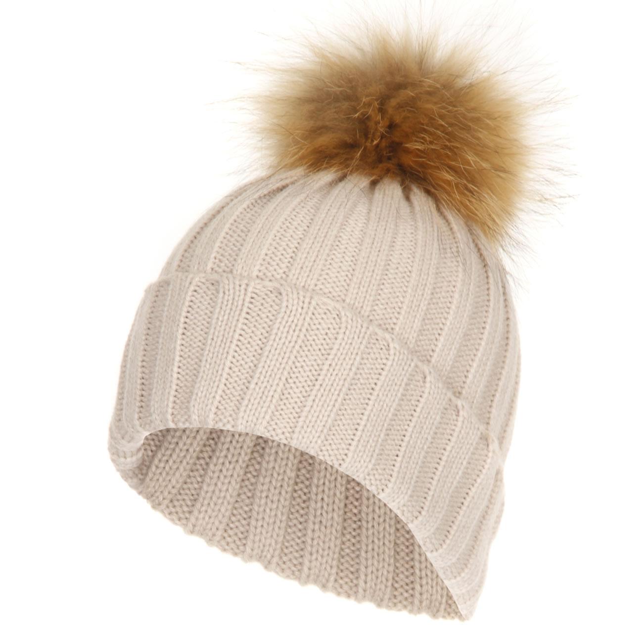 Frimble-Fur-Pom-Pom-hat-Oat.jpg
