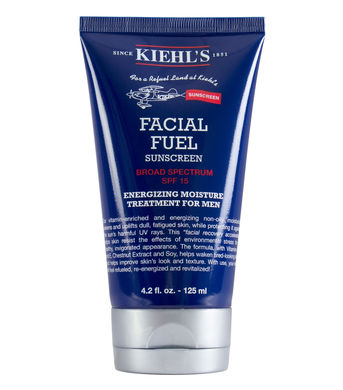 Facial_Fuel_SPF_15_3605975026955_4_2fl_oz