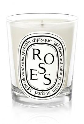 hf_c_roses_floral