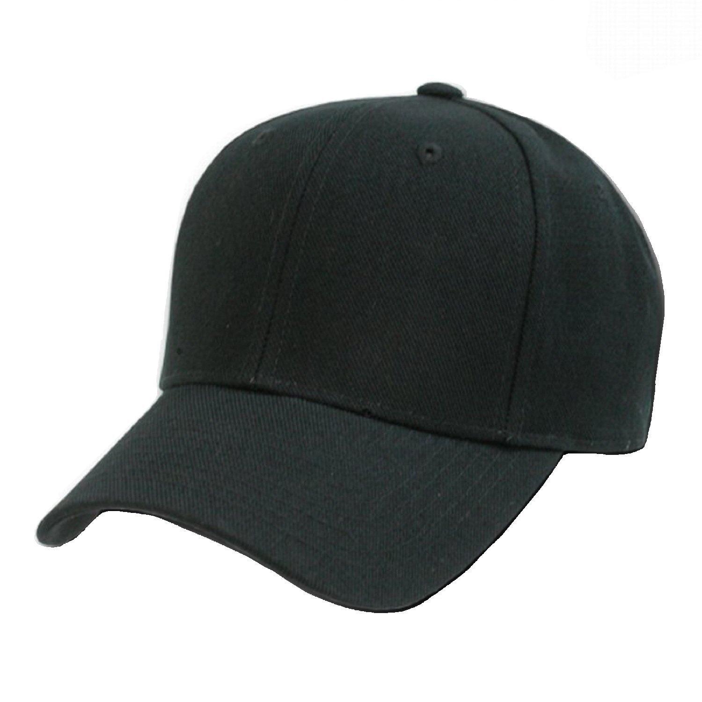 baseball-caps-1