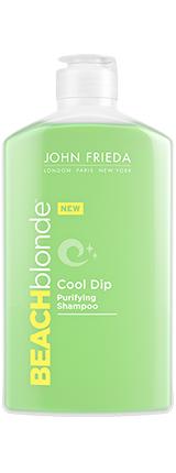 be-cool-dip-purifying-shampoo