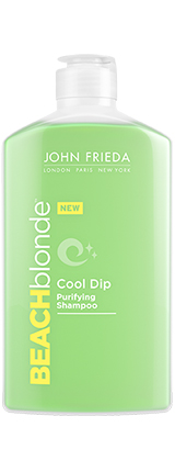 be-cool-dip-purifying-shampoo