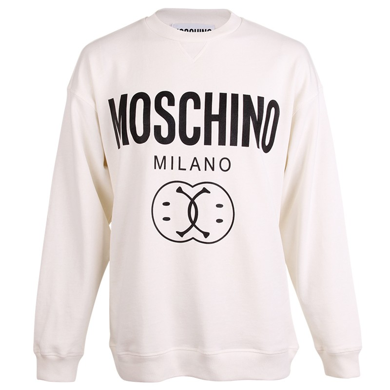 moschino-102_0