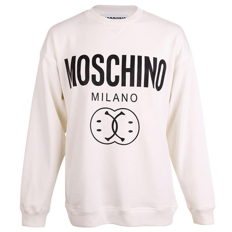 moschino-102_0