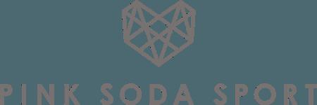 pink-soda-logo