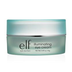 best-illuminating-eye-cream