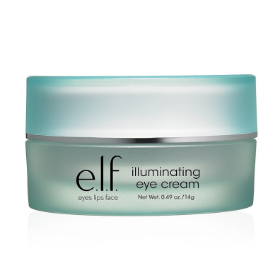 best-illuminating-eye-cream