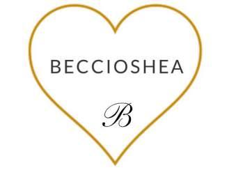 Becci Logo 1