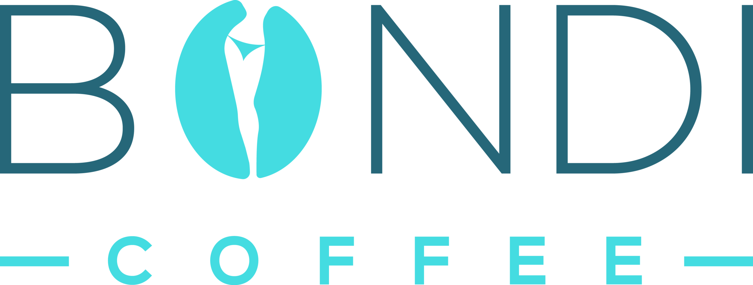 Bondi-Coffee-Weight-Loss-Coffee-Logo_2500x
